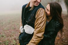 desire of my heart: the blog of jamie delaine. » Blog Archive » Portraits: Emily and Lane