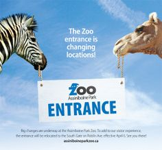 rel_port_assiniboine_park_zoo_ad_2012_3.jpg (538×500)