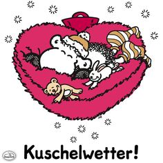 Kuschelwetter Big Love, Love You, Single Mingle, Good Night Sleep Tight, Wellness Mama, Cheer Up, New Quotes, Smiley, Snoopy