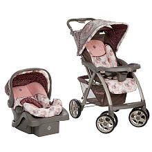 Shop for Safety Rendezvous Deluxe Travel System in Yardley. Get free delivery On EVERYTHING* Overstock - Your Online Baby Gear Shop! Best Baby Travel System, Travel Systems For Baby, Rear Facing Car Seat, Best Car Seats, Babies R Us, Baby Safety, Traveling With Baby, Baby Essentials, Baby Decor