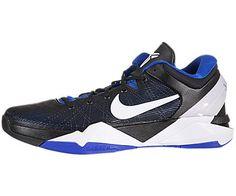 Nike Men's NIKE ZOOM KOBE VII BASKETBALL SHOES « Clothing Impulse