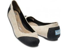 I love these!! patticoburn