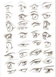 Resultado de imagem para desenhando mangá