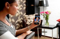 Sky Go Extra will let users download shows to their mobile devices for £5 a month -  Being able to watch Sky TV on the go using, erm, Sky Go, is great, but streaming video away from your home router can often be costly, especially if youre on EEs basic LTE plan. Thankfully, the broadcaster is looking to launch Sky Go Extra, which, if The Telegraph is to believed,... - http://technologycompanieslist.com/sky-go-extra-will-let-users-download-shows-to-their-mobile-