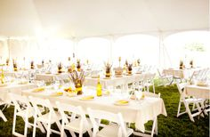 barn_wedding_hay_11