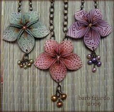 florapendantsdangle | Flickr - Photo Sharing!