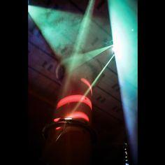 ▪️Monument - - - #35mm #photography #lomography #photo #ishootfilm #filmisnotdead #photooftheday #analogphotography #mjuii #olympusmjuii #rave #party #techno #warszawa #warsaw #instytut http://tipsrazzi.com/ipost/1524716880488355841/?code=BUo4eysjNgB