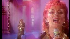 Happy Birthday Frida (ABBA) : Come To Me (I Am Woman) HQ