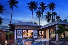Pool Villa at Anantara Phuket por Anantara Journeys Phuket Resorts, Hotels And Resorts, Phuket Travel, Luxury Resorts, Thailand Travel, Bad Windsheim, Villa Phuket, Dreams, Places