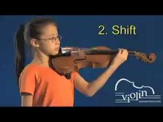 Violin Sheet Music, Piano Music, Stevie Ray Vaughan, Keith Richards, Music Education, Jimi Hendrix, Music Games, Orchestra, Have Fun