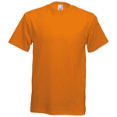 . Lote de 30 camisetas por tan solo 80�. Para darle una buena imagen a su empresa.