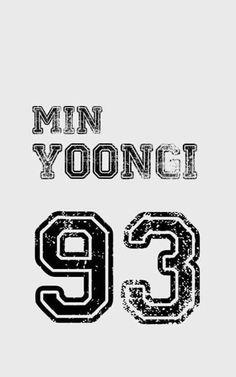 #MinYoongi #Suga #BTS #BangtanBoys #ARMY
