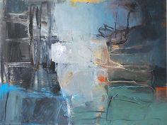 best to view works online  Kunstner Yngvill Lassem
