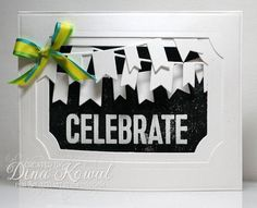 DTGD14vdutchr - Celebrate by dini - Cards and Paper Crafts at Splitcoaststampers