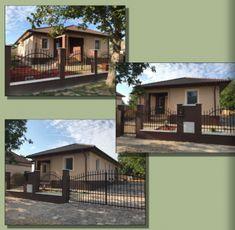 2 Home And Family, Outdoor Decor, Home Decor, Decoration Home, Room Decor, Home Interior Design, Home Decoration, Interior Design