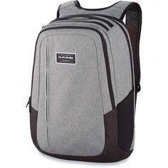 Patrol Backpack