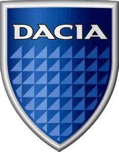 Dacia Duster Car Dacia Pinterest Dusters Car