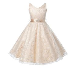 girls party dress kids clothes flower girl dresses for wedding lace children girls elegant birthday dresses teenagers prom gowns Dressy Dresses, Cute Dresses, Girls Dresses, Prom Dresses, Wedding Dresses, Cute Flower Girl Dresses, Dresses 2016, Dress Casual, Summer Dresses