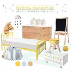Mocka supplies a wide range of kids furniture, nursery and baby must-haves, and stylish products for the lounge, living room and home office. Home And Living, Living Room, Baby Must Haves, Nurseries, Boy Room, Kids Furniture, Mood Boards, Home Office, Toddler Bed