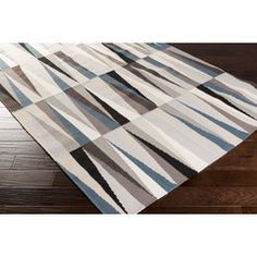 Surya FT-579 - Surya | Rugs, Pillows, Wall Decor, Lighting, Accent Furniture, Throws
