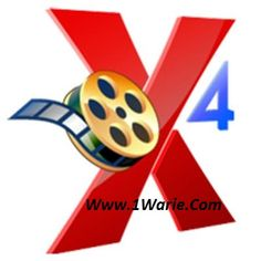 VSO ConvertxToDVD 7 Patch Plus Crack Full Latest Version 2017 free is here. This software is allow you to converter your videos, movies, music and TV shoes.