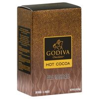 Google Image Result for http://static.caloriecount.about.com/images/medium/godiva-chocolatier-hot-cocoa-33849.jpg