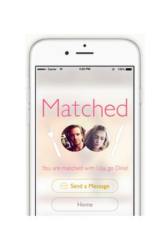 hookup apps valentines