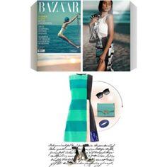 Top Fashion Sets for Jun 19th, 2014