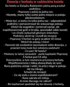 33 najlepsze kawały na poprawę humoru – Demotywatory. Funny Mems, Got Memes, Everything And Nothing, Smile Everyday, Wtf Funny, Good Mood, Puns, Just Love, Best Quotes