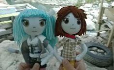 :) I love them :)