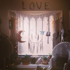 Home, where my heart is room casa hippie, casa habitación, d Hippie House, Hippie Home Decor, Bohemian Decor, Modern Bohemian, Bohemian Homes, Bohemian Living, Hippy Room, Boho Room, My New Room