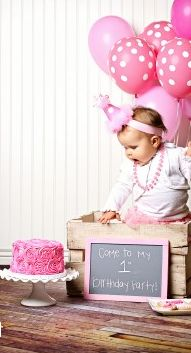 this is one of the many reasons why i hope i have a little girl :)