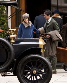downton abbey season 5   ..rh