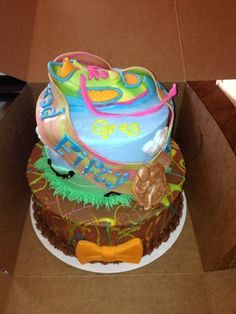 Lovely 19 Elegant Birthday Cake Ideas For 17 Year Old Boy Pictures 20 Beautiful