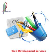 We are one of the best Website Designing Companies providing top ...