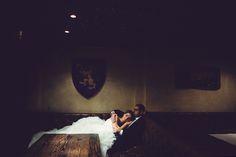 #wedding #love #couple #happy #photo #bride #groom #family #weddingday #kseniagutsulphoto