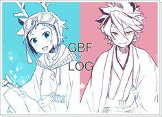 Gundam Build Fighters, Animation, Anime, Cartoon Movies, Animation Movies, Anime Music, Motion Design, Anime Shows