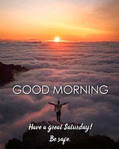 Good Morning Saturday, Saturday Quotes, Good Night, Nighty Night, Good Night Wishes
