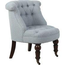 Best Duck Egg Velvet Tufted Accent Chair 70Cm Tufted Accent 640 x 480
