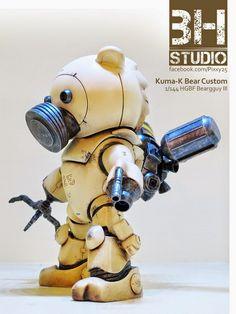 Muju Mandala Spirit - Verdigris 'Cold Cast' Bronze with Verdigris finish Stands 4 inches / tall' Arte Robot, Robot Art, Cyberpunk Character, Cyberpunk Art, Vinyl Figures, Action Figures, Vintage Robots, Robots For Kids, Custom Gundam
