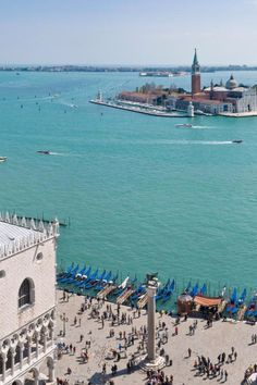 This 5-star hotel is within close proximity of Emilio and Annabianca Vedova Foundation and I Gesuati. San Clemente Palace Kempinski (Venice, Italy) - Jetsetter