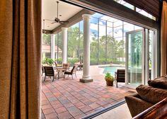 LaCantina Doors - Grand Openings, Inc.