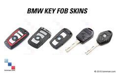 Lighting x Styling x Performance Parts for your BMW - Bimmian Automotive Bmw Key, Skin Photo, Car Keys, Performance Parts, Bmw Cars, Carbon Fiber, Decals, Exterior, Personalized Items