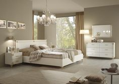White and Gold Bedroom Set. White and Gold Bedroom Set. Uptown White and Gold Youth Panel Storage Bedroom Set by Rachael Ray White And Gold Bedroom Furniture, White Gold Bedroom, Italian Bedroom Furniture, Bedroom Furniture Sets, Bedroom Ideas, Bedroom Designs, Modern King Bedroom Sets, King Size Bedroom Sets, Master Bedroom