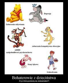 Fun Stupid Funny Memes, Wtf Funny, Funny Images, Funny Photos, Polish Memes, Sad Texts, Funny Mems, Sad Anime, Film Books