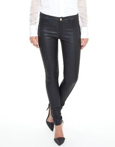 High Risk Pants by Cooper St Online | THE ICONIC | Australia