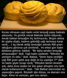 A woman without a husband .- Kocası olmayan kadın… A woman without a husband … - Special Words, Favorite Quotes, Allah, Snack Recipes, Chips, Desserts, Husband, Motivation, Figs