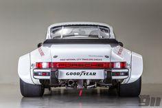 Porsche-934-rear.jpg (1800×1200)