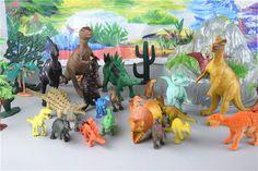 $21.90 (Buy here: https://alitems.com/g/1e8d114494ebda23ff8b16525dc3e8/?i=5&ulp=https%3A%2F%2Fwww.aliexpress.com%2Fitem%2F26pcs-Dinosaur-Toy-Set-Plastic-Jurassic-Park-World-Play-Toys-Dinosaur-Model-Action-Figures-Best%2F32635999283.html ) 26pcs Dinosaur Toy Set Plastic Jurassic Park World Play Toys Dinosaur Model Action & Figures Best Gift for Boys Doll for just $21.90