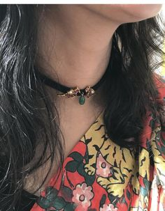 Bridal Jewelry Black 18 Ideas For 2019 Gold Mangalsutra Designs, Gold Jewellery Design, Bead Jewellery, Pendant Jewelry, Diamond Jewelry, India Jewelry, Beaded Jewelry, Jewelry Rings, Jewlery